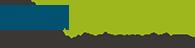 Bon-Kredit Logo