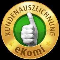 ekomi auszeichnung bon-kredit