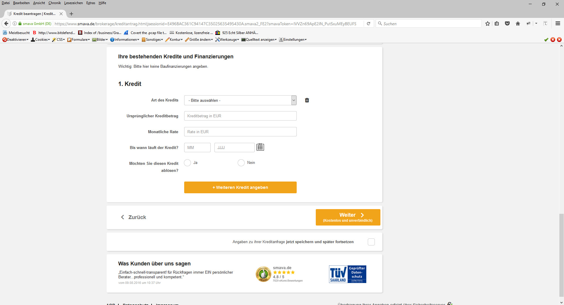 Groß Hilfe Online Kostenlos Fortsetzen Galerie ...